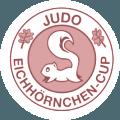 Logo Eichhörnchen Cup