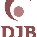 Logo des Deutschen Judo-Bund e.V.