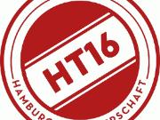 HT16 Logo ab 2016