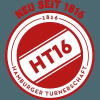 Logo HT16