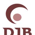 Logo Junior European Judo Cup Berlin 2017