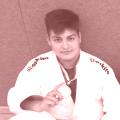 Kaan ist HT16 Sportler des Jahres 2017