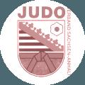Wappen Landesverband Judo Sachsen-Anhalt