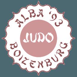 Logo Alba '93 Boizenburg