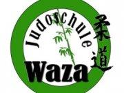 Logo Judoschule Waza Itzehoe