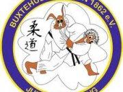 Logo Buxtehuder SV